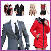Camera Photo Fashion Clothing