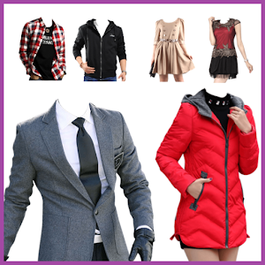 camera photo fashion clothing android apps on google play
