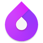Overdrop Pro - Animated Weather & Widgets 0.9.5.5 (Paid)