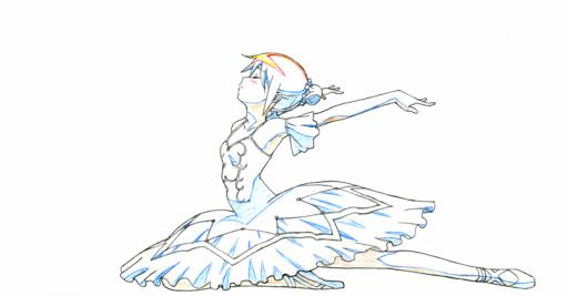 Madoka☆Magica presenta más detalles de su nuevo vídeo conceptual