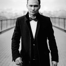 Wedding photographer Konstantin Voroncov (VorON). Photo of 14.05.2015