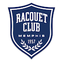 The Racquet Club of Memphis icon