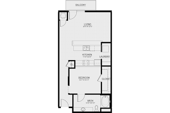 Go to L1-N Floor Plan page.
