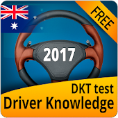 Australian Learners Test - DKT