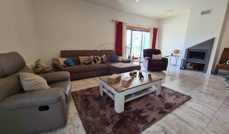 Appartement avec terrasse Loulé