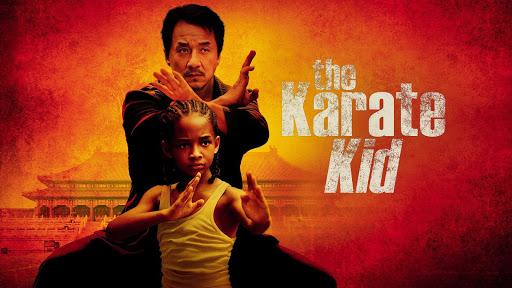 Free Download Malayalam Movie 2 Jab Tum Kahogolkes