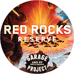 Garage Project Red Rocks Reserve