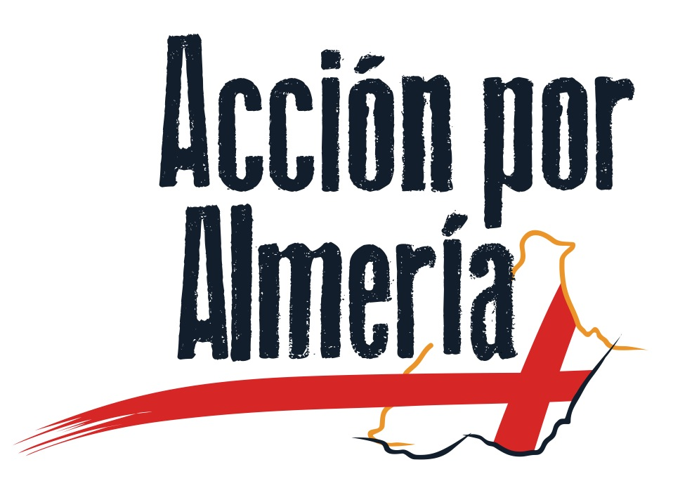 10-N: Acción por Almería felicita a Teruel Existe - La Voz de Almería