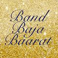 Band Baja Baarat