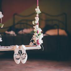 Wedding photographer Federico Moschietto (moschietto). Photo of 08.10.2015