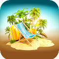Palm Tree Wallpaper APK