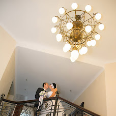Wedding photographer Sergey Trubicin (xcluzive). Photo of 11.02.2016