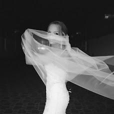 Wedding photographer Oleg Zaycev (olegzaicev). Photo of 31.10.2016