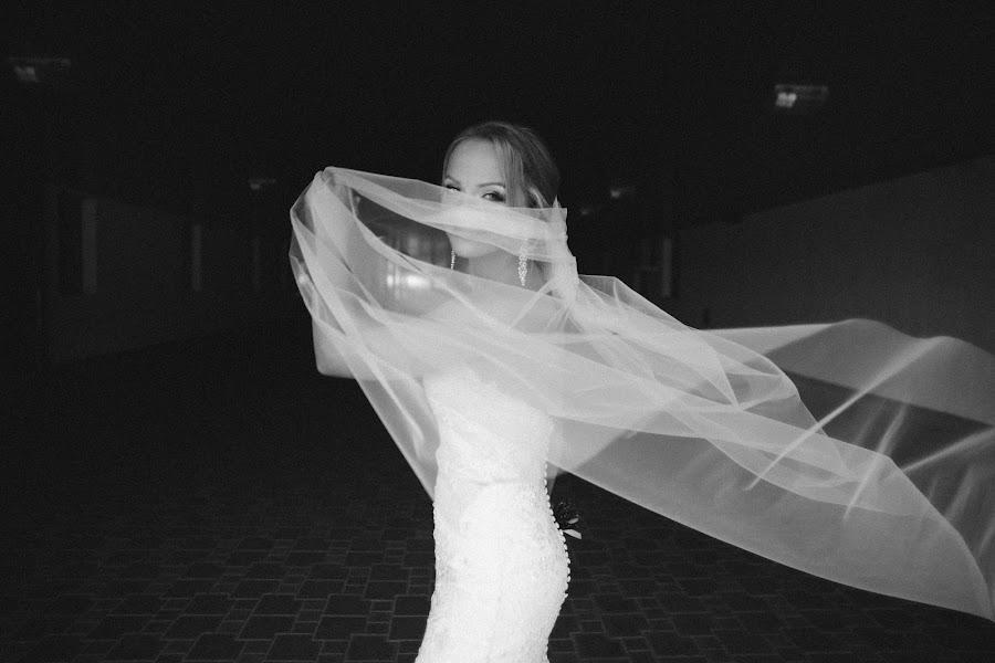 Свадебный фотограф Олег Зайцев (olegzaicev). Фотография от 31.10.2016