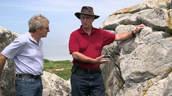 The Overton Stone