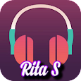 🎵Rita Sugiarto MP3 OFFLINE🎵🎵