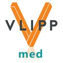 VLIPPmed icon