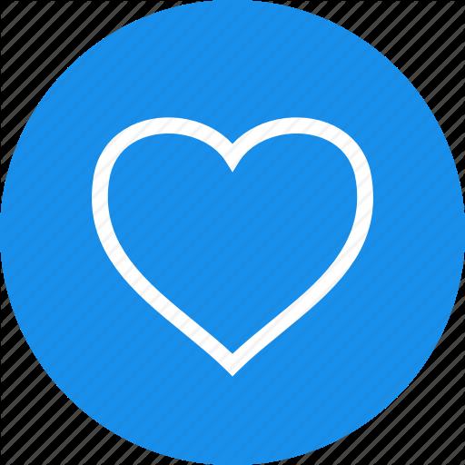 Téléchargez Badoo: Site de rencontres de célibataires en ligne APK pour les Android (Gratuit)