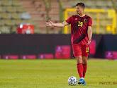 Marc Degryse wil meer zien van Leander Dendoncker