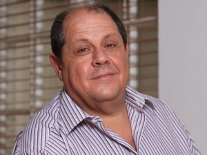 Gary Epstein, EasyBiz Technologies MD.