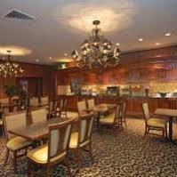 3 Palms Hotel Atlanta Airport