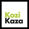 Kozikaza icon
