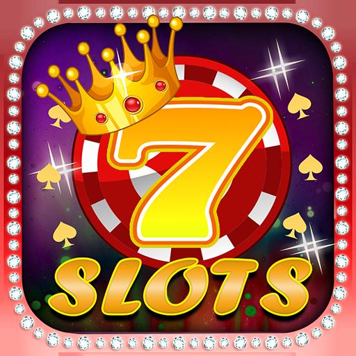 Slots King - Free Slots Games