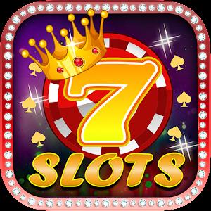 download casino king 2
