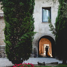 Wedding photographer Alessandro Massara (massara). Photo of 26.05.2016