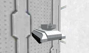VecTrec Steele MK1 (Modified)