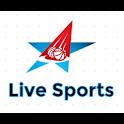Live Sports icon