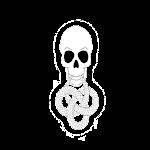 The Coroner Saga - Episode 1 icon