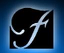 Finlay Fine Jewelry