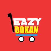 EazyDokan: Easy Online Shopping