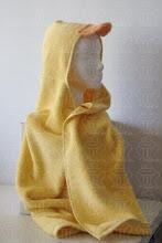 Photo: d-yellow