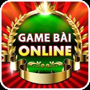 Tứ Quý Vip - Game bai, danh bai online