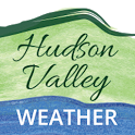 Hudson Valley Weather icon