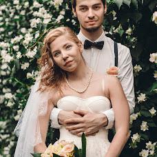 Wedding photographer Vladislav Vinogradov (vladoslav). Photo of 23.07.2015