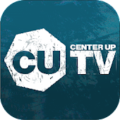 Center Up TV
