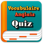 Quiz Vocabulaire Anglais
