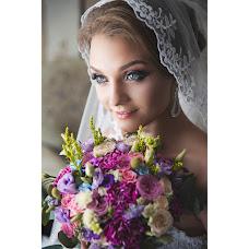 Wedding photographer Lyudmila Nelyubina (LNelubina). Photo of 14.01.2018