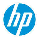 DownloadHP Network Check Launcher Extension
