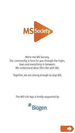 玩免費遊戲APP|下載MS Life 2016 app不用錢|硬是要APP