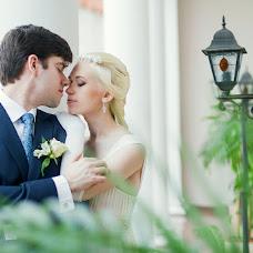 Wedding photographer Mariya Shumilina (lunary). Photo of 30.10.2015