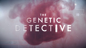 The Genetic Detective thumbnail