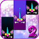 Unicorn Piano Tiles APK