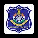 Download Gandhinagar Police For PC Windows and Mac
