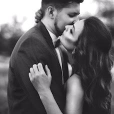 Wedding photographer Elizaveta Timoshenko (phTimoshenko). Photo of 30.09.2015