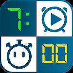 Multi Timer StopWatch 2.6.2 b222 (Premium)