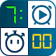 Multi Timer StopWatch Android apk